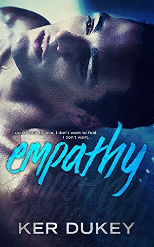 Empathy (Empathy Series Book 1) (English Edition)