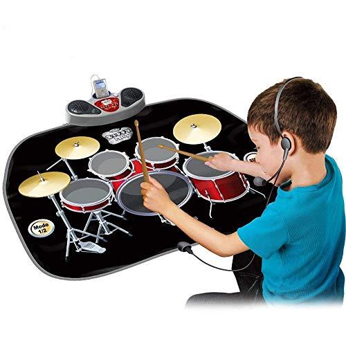 Schlagzeug Online Spielen Tastatur