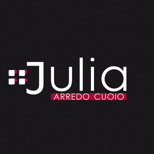 Julia Arredo Cuoio