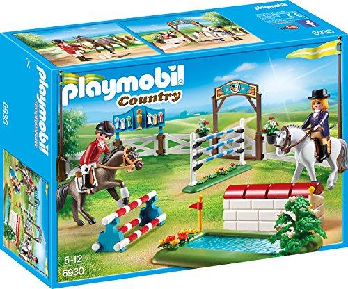 Playmobil 6930 - Reitturnier