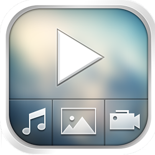 Video Collage Pro For Instagram